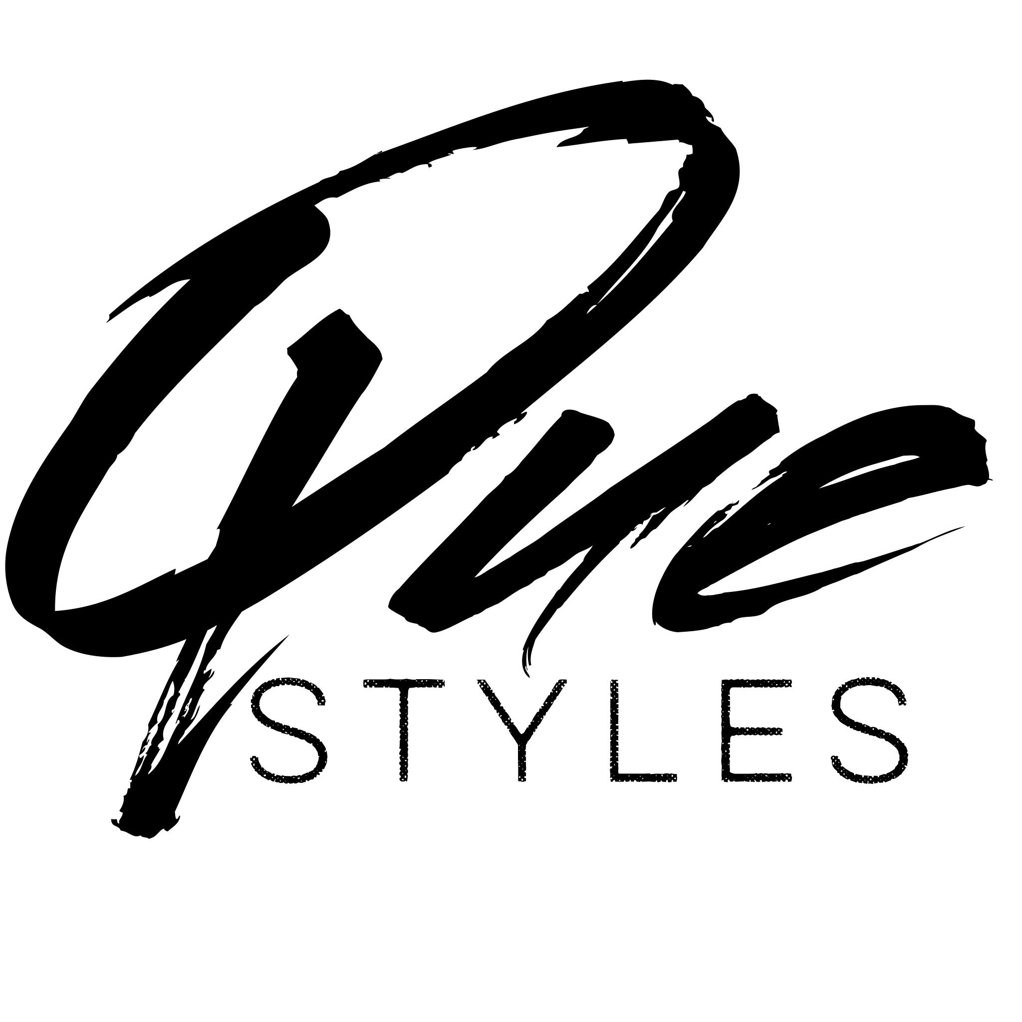 Que Styles